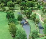Park Avenue Bushey landscape estimating by YES Landscape Consultants