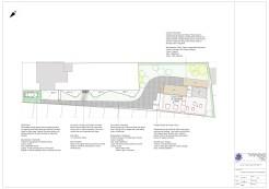JN659 Landscape Design PBA REV A-page-001