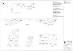 JN659 Landscape Design PBA REV A-page-003