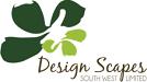 Designscapes logo