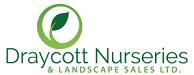 Draycott Nurseries