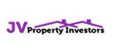 JV Property Investors logo