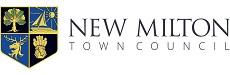 New Milton logo