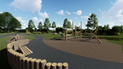Play area photos_1 - Photo