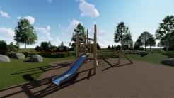 Play area photos_2 - Photo